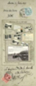 rollup-element-85x200cm-reduit.jpg