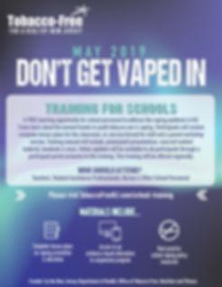 Schools Flyer May.jpg