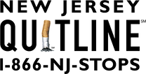 NJ Quitline logo.png