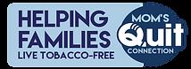 MQC Helping Families FHI logos for Flash