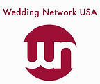 Wedding Network USA Seattle Chapter