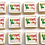 Thumbnail: Logo Edible Image Cookies