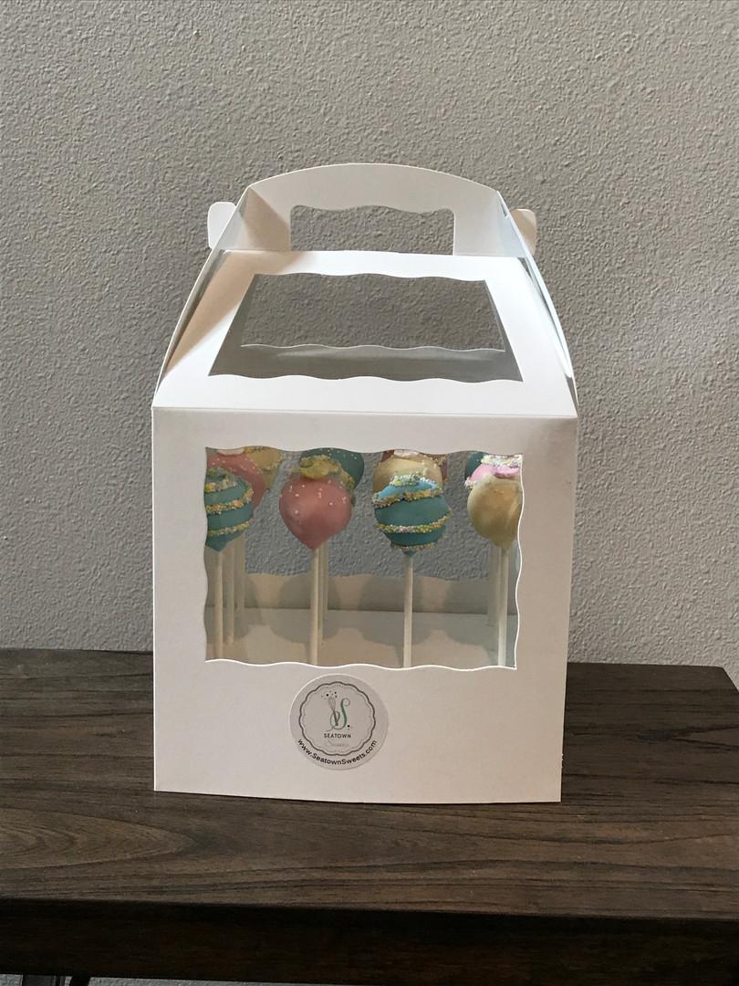 Standard Cake Pop Stand
