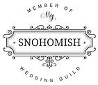 Snohomish Wedding Guild and Directory