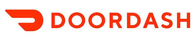 DOORDASH-LOGO-01_edited.jpg