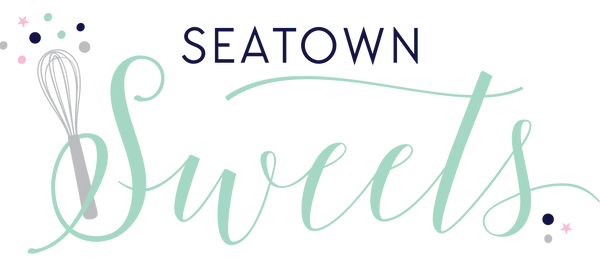 Seatown Sweets Logo.png