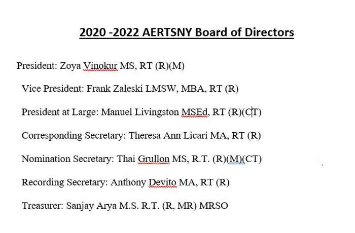 AERTSNY Board.JPG