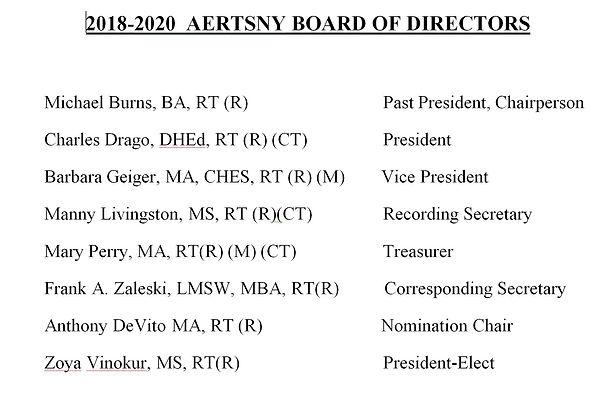 Board 2018-2020 2.JPG