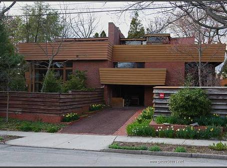 Frankly, Frank- Suntop Homes