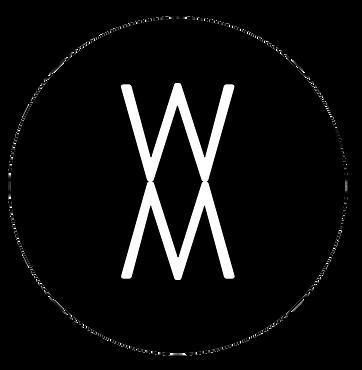 Logo WestMaster Julien Climent et Vincent Louvet