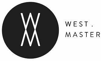 Logo WestMaster