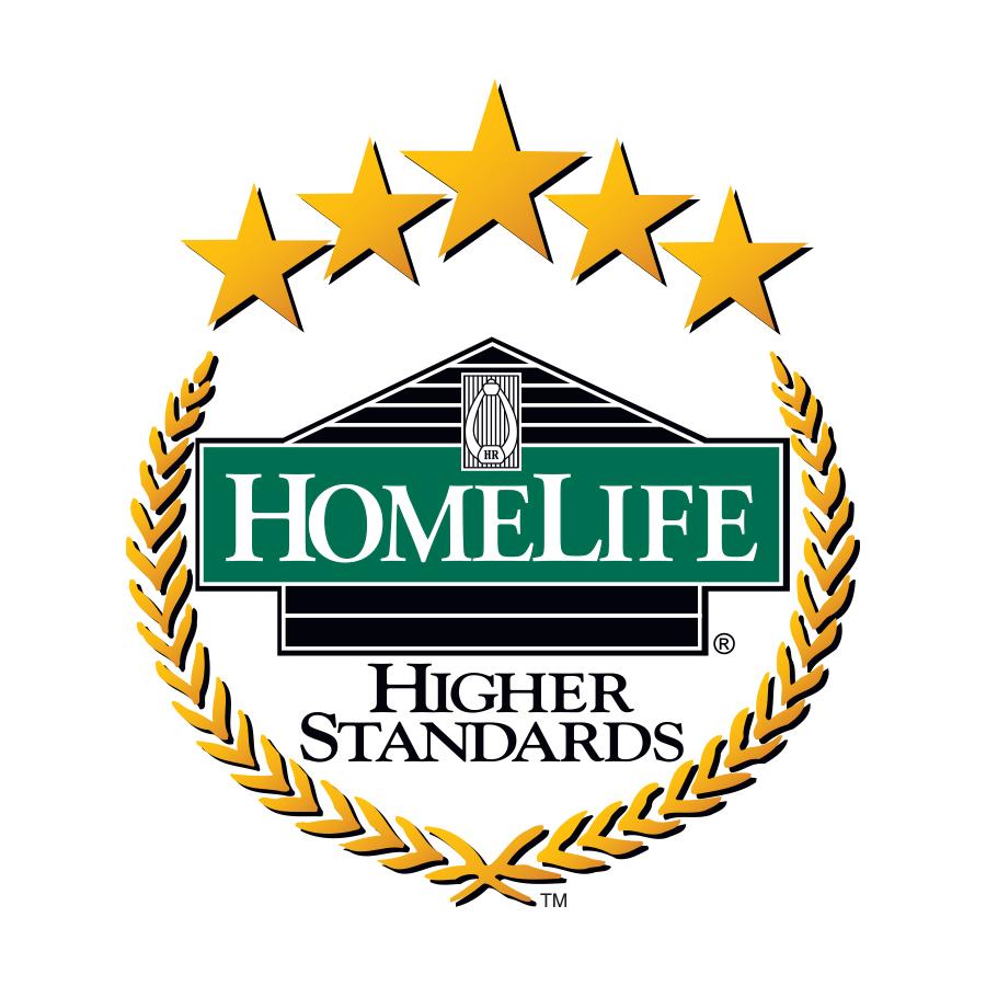 HomeLife-WhiteBackground