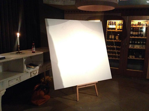 LIVEPAINTING ( Min 5 Hours) In your Hotel, Conference, Restaurant