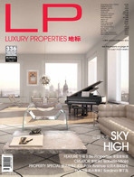 magazines-style-design-cover-final-top-l