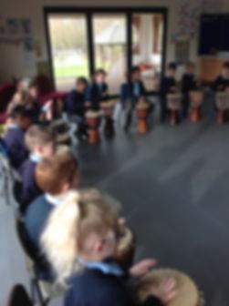 school drumming workshop.jpeg