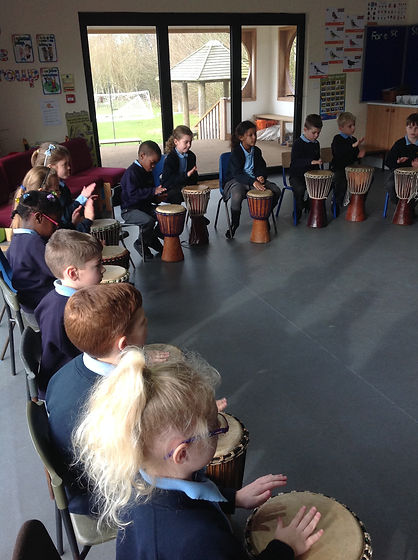 school drumming workshop.jpeg