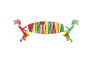 Wuntanara logo on transparent.png