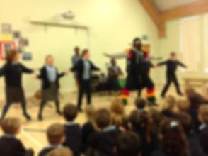 School participatory performance.jpeg