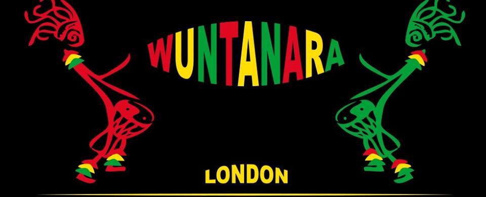 Wuntanara logo.jpg