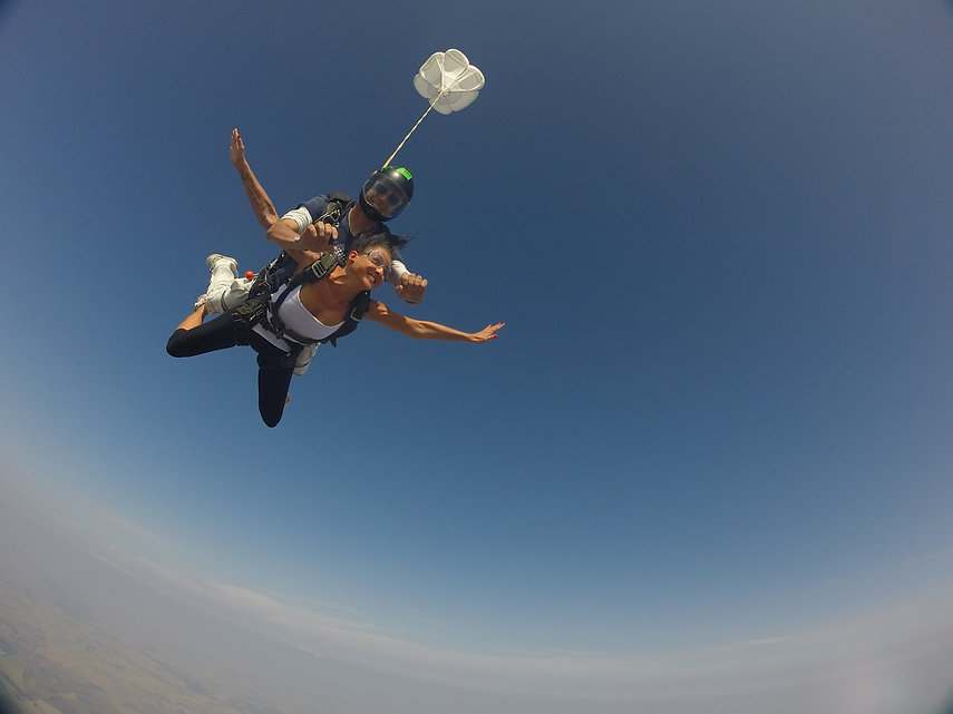 lancio paracadute.JPG
