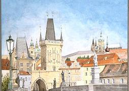 Castles & Statues Prague #58 1996.JPG