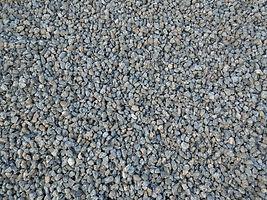 Granit 5-20.jpg