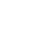 The PRS Group Logo