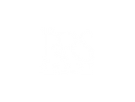 prs_logo.webp
