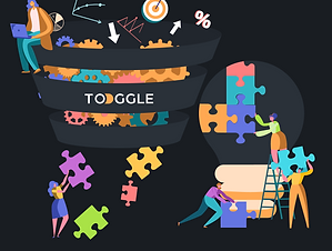 toggle_insights_4x.png