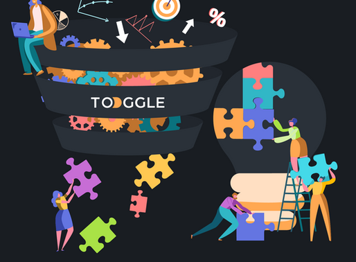 Do TOGGLE Insights really work?