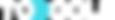 Toggle_Full_RGB_D_920x120.png