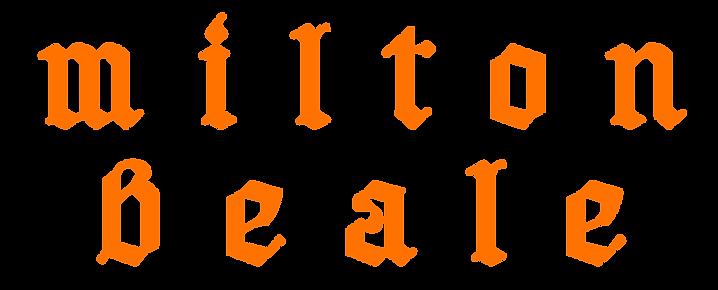 milton beale logo wetransfer\.png