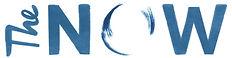 The Now Logo_digital copy.jpg