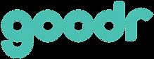 goodr Logo-01.png