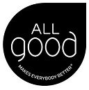 All Good Logo-New2019 copy.jpg