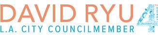 CD4 logo (current).jpg
