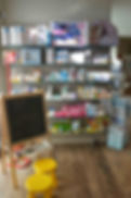 Farmacia Pieve Modolena Infanzia.jpg