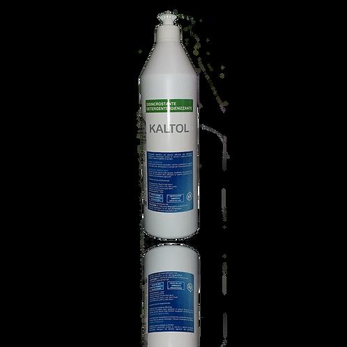 KALTOL DISINCROSTANTE - Bottiglia da 1 L