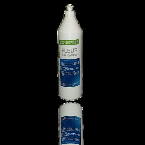 FLEUR CALICANTUS -  Bottiglia da 1 L