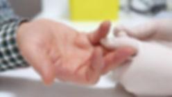 Farmacia Pieve Modolena Infanzia Diagnos