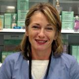 farmacia-pieve-modolena-staff-cristina-g