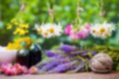 fiori-di-bach-cosa-sono-proprieta-utiliz