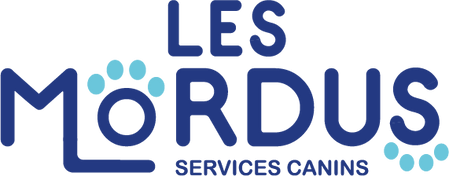 logo avril version couleur.png