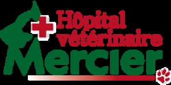 logo-hopital-veterinaire-mercier.png