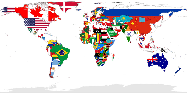 world map flags.png
