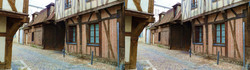 Troyes 437-3D