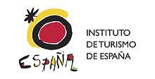 logo-vector-instituto-de-turismo-de-espa