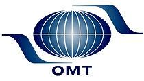 omt2-1280x720.jpg