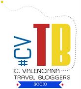 Logo C. Valenciana Travel Bloggers.png