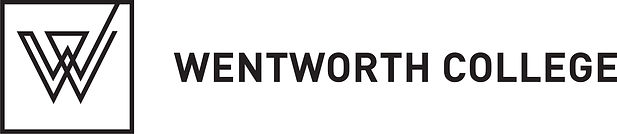 Wentworth Logo Large.jpg